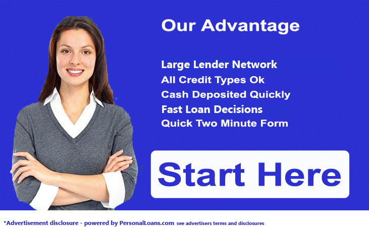 Texas_Personal_Loans for Dallas