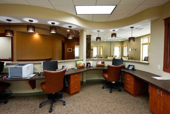 biz_office